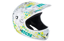 IXS Phobos-Starcatch Blanc